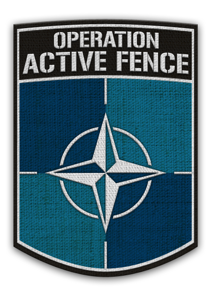 746911activefence