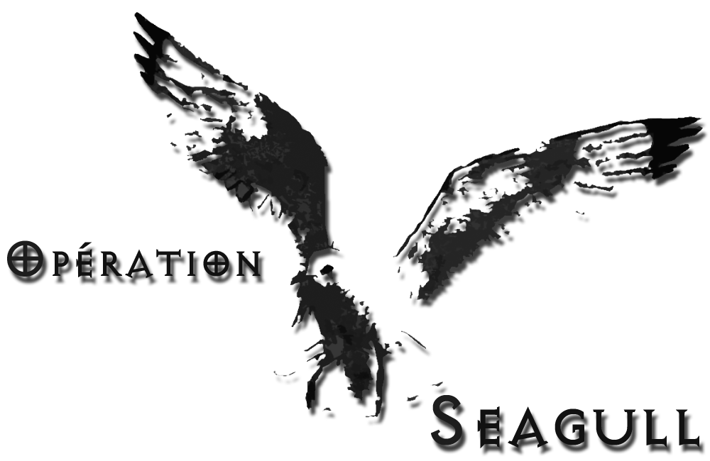 1454441353-operation-seagull-logo-nb