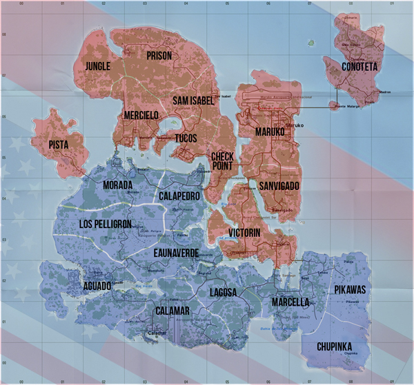 map-lingor-web copie
