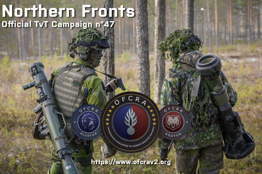 northern_fronts