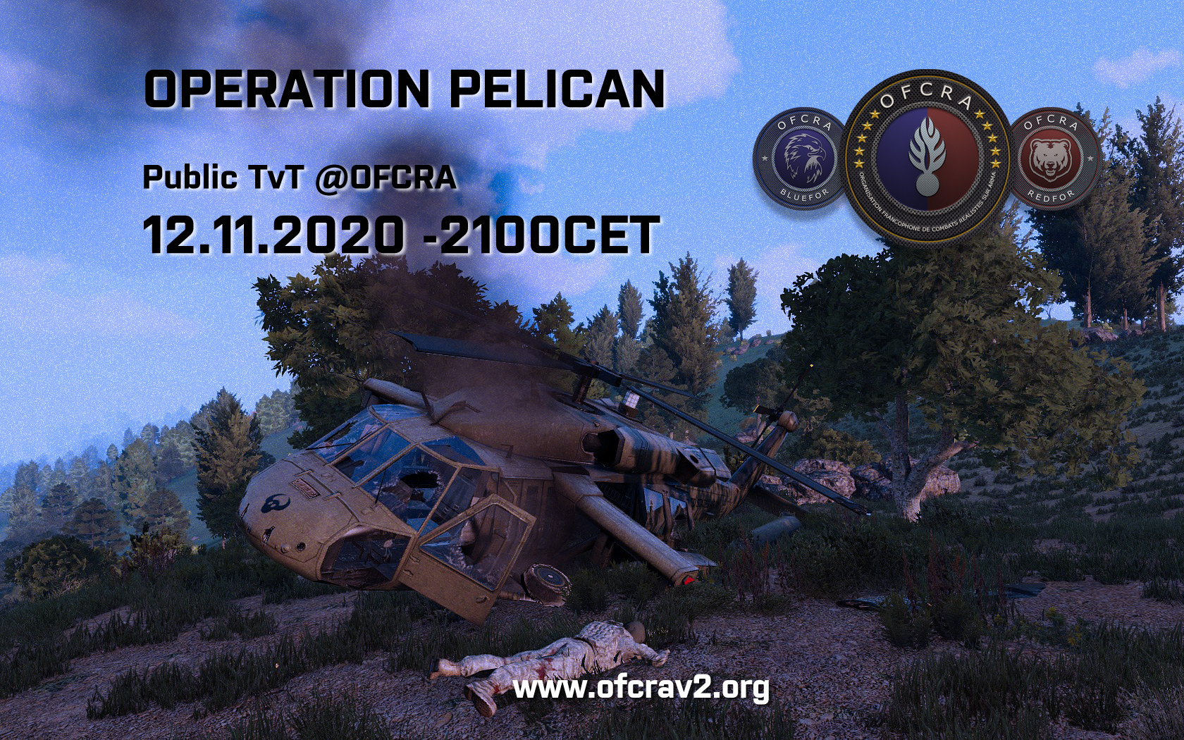 operation_pelican